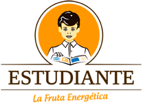 XeracoFruit Logo